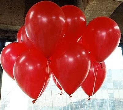 Balon Metalik Warna Ungu Muda jual beli balon metalik warna merah hijau kuning biru ungu gold silver hitam putih baru