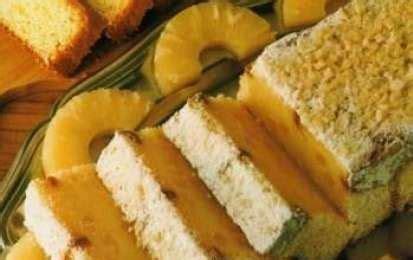 cucina giamaicana ricette cucina giamaicana ricette pourfemme