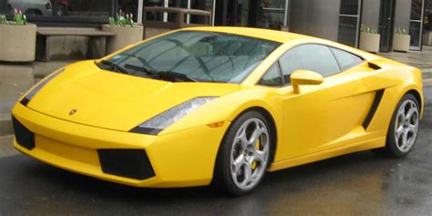 File:Lamborghini Gallardo   Wikimedia Commons