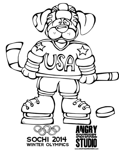 hockey coloring pages pdf ice hockey coloring pages az coloring pages