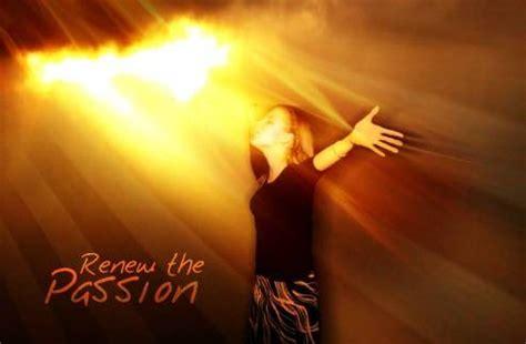the power of praise god speaking