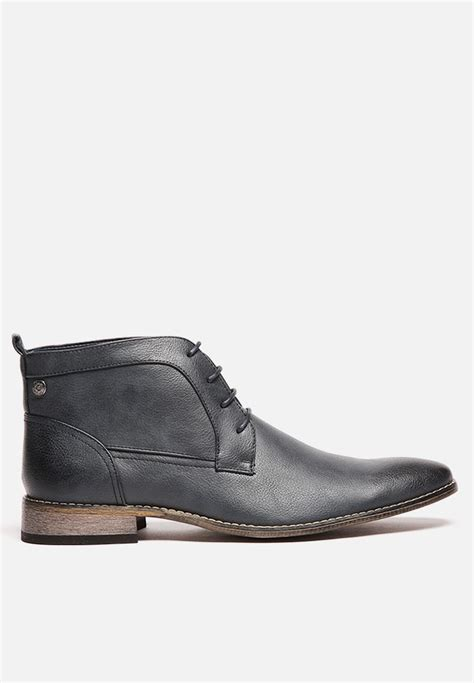 formal lace up boot m100081 nvy gino paoli boots