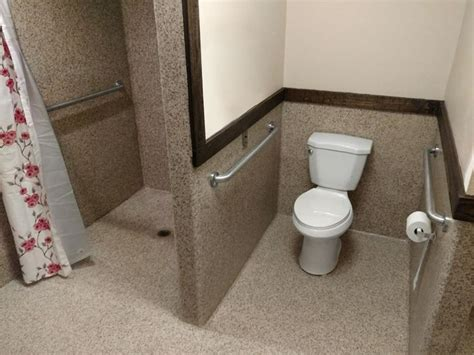 11 best everlast epoxy floor toons images on pinterest