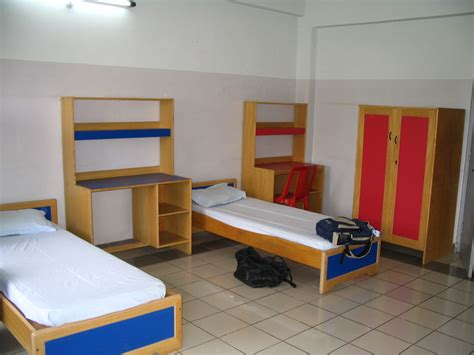 in room facilities hostel quot shashwat quot the institute of paramedical and nursing