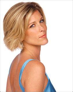 laura wright shorts 17 best images about laura wright carly gh on pinterest