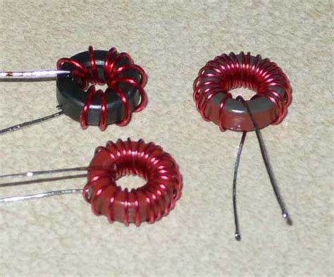 inductor manufacturers in bangalore inductor manufacturer in bangalore 28 images smd inductor manufacturers in india 28 images