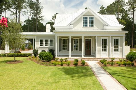 the jekyll traditional exterior charleston by shoreline construction and development