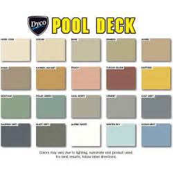 Appealing pool deck colors images ideas golime co