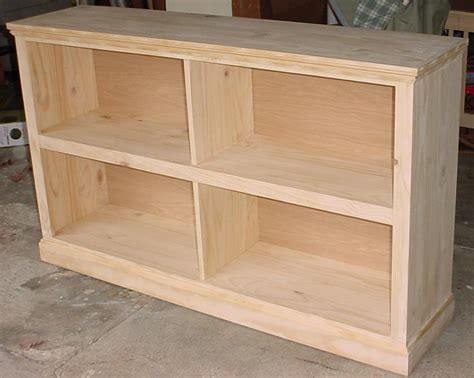 small solid wood bookcase bookcases ideas ten top branding solid wood bookcase 36