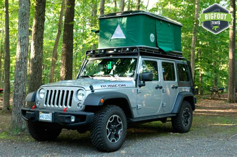 jeep pop up tent hard shell jeep roof top tent black