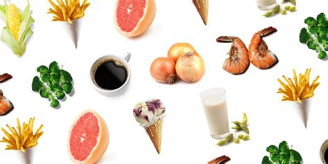 healthy fats constipation 11 foods that cause gas constipation diarrhea and