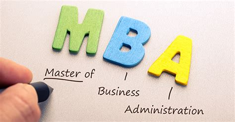 Mba Tax Deduction by Is The Cost Of A Master S Degree Tax Deductible
