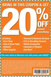 percent off printable home depot coupon 2017 2018 best