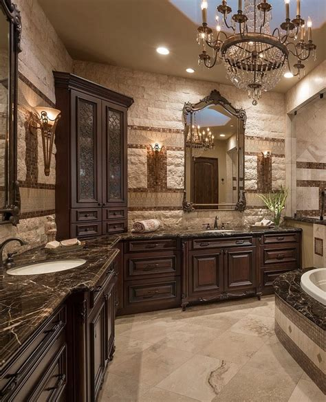 beautiful bathrooms and bedrooms magazine beautiful master bathrooms bedrooms 37 dhwcor
