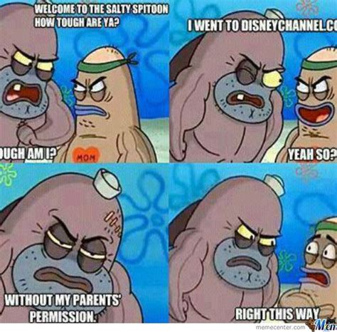 Clean Memes - 12 best images about sponge bob on pinterest parents