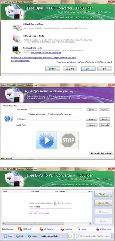 format djvu convertir download free open file format djvu software fakefilecloud