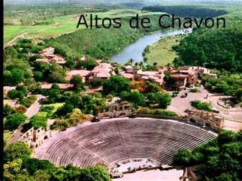 imagenes lugares historicos republica dominicana hqdefault jpg