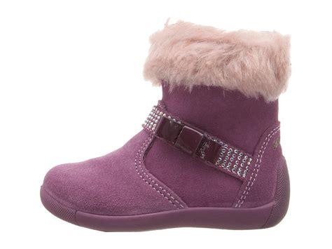 primigi toddler shoes primigi tisby infant toddler pink zappos free