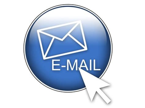 email or e mail email marketing themediaagency com