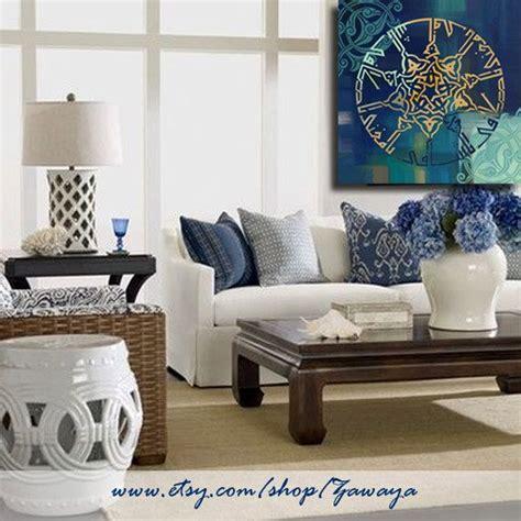 best 25 arabian bedroom ideas on pinterest arabian decor arabian nights bedroom and arabian how to say living room in arabic living room
