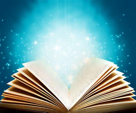 beautiful book pictures 一本打开的书与光芒图片素材 图片id 154413 办公学习 生活百科 图片素材 淘图网 taopic