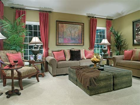 family room 29 inspirational family room designs