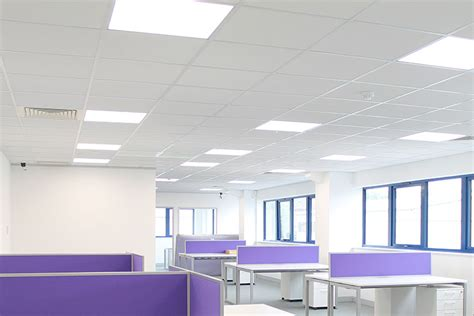 Suspended Ceiling Suppliers Ceiling Tiles Uk Suspended Ceilings Ceiling Tiles Home