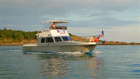 fishing boat for sale phuket продается рыбацкая лодка beluga на пхукете thai charters