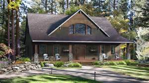 beaver home and cottage design book 2016 beaver home and cottage design book home and landscaping