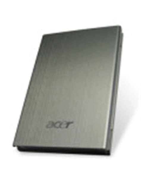 Hardisk 500gb Acer acer 2 5 inch slim external disk drive 500gb