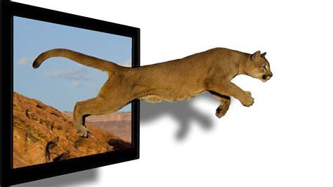 como poner imagenes png en html tutorial photoshop efecto 3d tv hazlo tu mismo