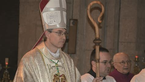 diocesi pavia diocesi di pavia