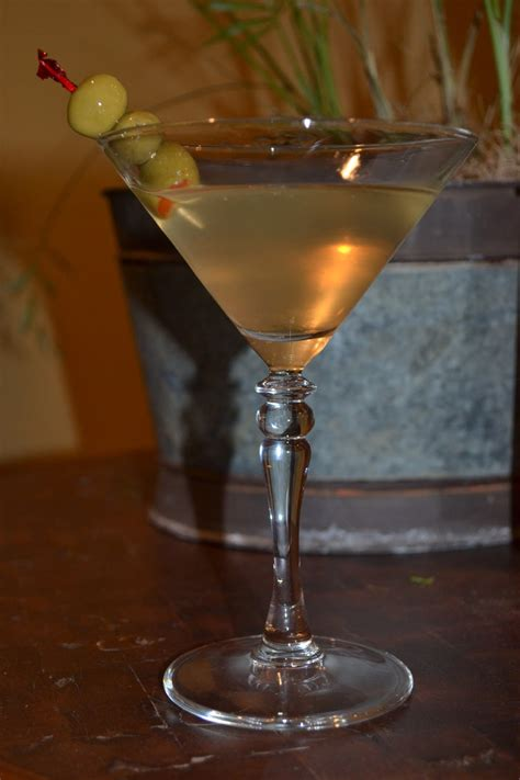 vodka martini shaken not stirred southern accents dirty martini shaken not stirred