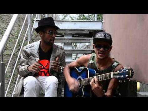 download mp3 bruno mars billionaire acoustic bruno mars ft travie mccoy billionaire acoustic cover