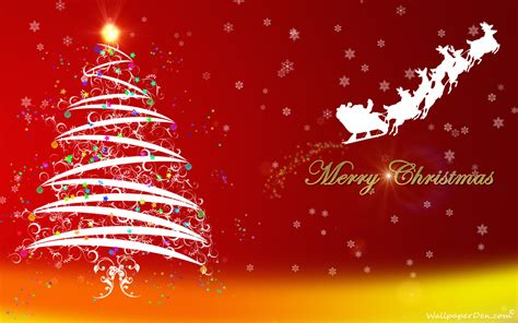 christmas wallpaper jpg 15 amazing cute christmas wallpapers 2017 sms latestsms in