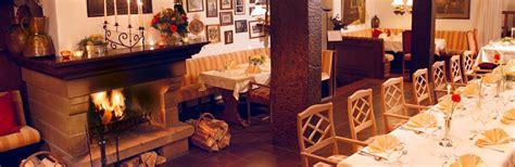 romantikhotel haus platte sauerland tipp romantikhotels romantikhotels aus dem