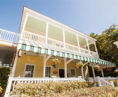 avalon bed and breakfast key west avalon bed and breakfast updated 2017 prices b b