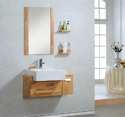 Wall Hung Vanities For Small Bathrooms Wall Mounted Vanities For Small Bathrooms