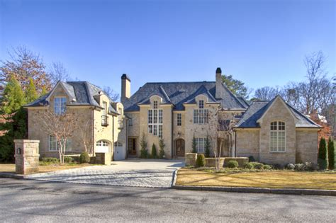 allen iverson s atlanta mansion for sale www wsbtv