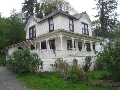goonies house 80s pop culture vacation west coast tour rediscover the 80s