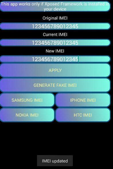 imei changer apk free imei changer pro android apps on play