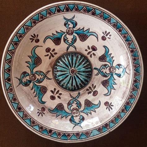 Islamic Artworks 15 15 best adilcan nursan sanat at 246 lyesi images on