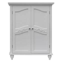 bathroom cabinets sears