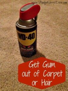 How To Get Gum Out Of Car Upholstery jorylee judd jorylee76 on