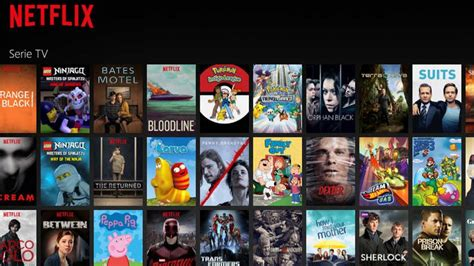 Gift Card Netflix Italia - tutto quello che dovete sapere su netflix gamesoul it