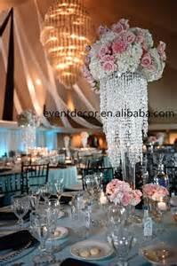 Crystal Vases Wholesale Wholesale Chic Modern Waterfall Crystal Chandelier Crystal