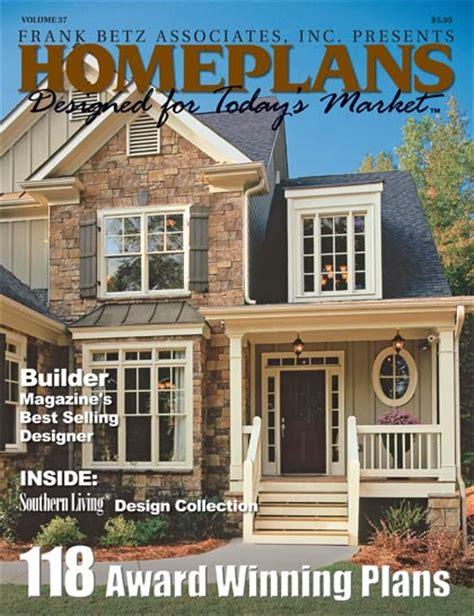 home plan books house plan books frank betz associates