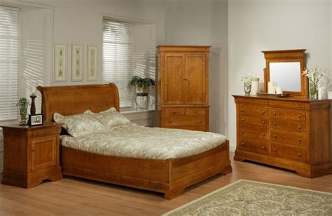 mennonite bedroom furniture ontario phillipe mennonite bedroom suite lloyd s mennonite