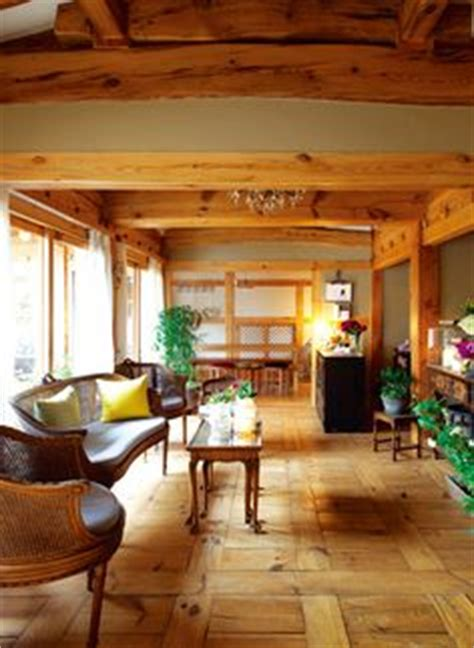 korean house interior 1000 images about home decor ideas on pinterest korean traditional magazine