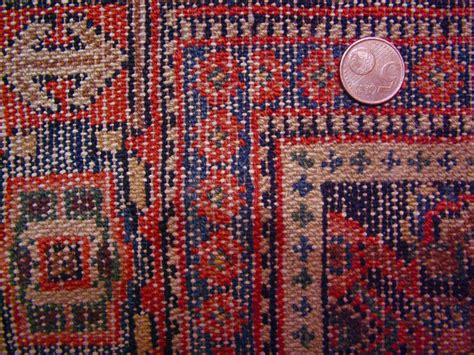 pulire tappeti persiani tappeti persiani casa moderna il miglior design di